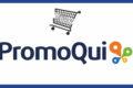 """App/sito utile nel risparmio: """"PromoQui"""""""
