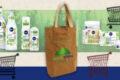 Richiedi la bag Bosco Nivea con il tuo nome (premio sicuro)