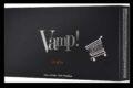 Vinci gratis 10 beauty box Pupa Vamp!