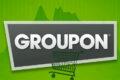 Groupon offerta incredibile Testine a 1,99€