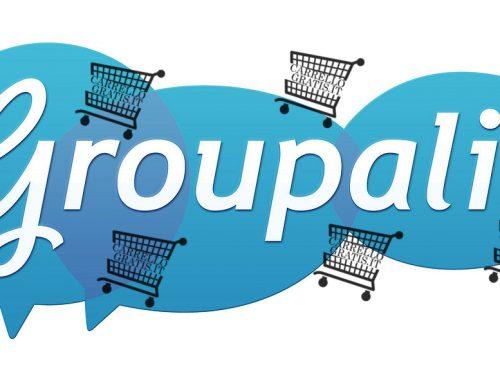 Come risparmiare con i coupon e codici sconto Groupalia