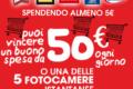 Pritt, Loctite, Attak, Ariasana, Pattex vinci 50€ e fotocamere