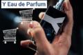Diventa tester:  Y Eau De Parfum su trnd.com