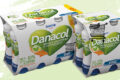"""Danacol ti premia"": vinci 450 Carnet di Buoni spesa"