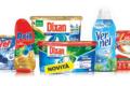"""Henkel """"Un anno di casa 2021"""": vinci buoni da 6.780€"""