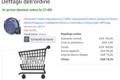 Amazon: Robot Aspirapolvere da €190 a €19,49 - SCOPRI COME