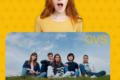 Codice sconto 10€ Ovs - Richiedi su Instagram
