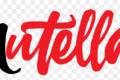 Anteprima concorso Nutella: vinci ogni giorno 100 spremiagrumi Ariete