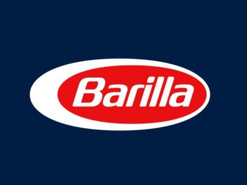 Concorso Barilla: disegna la pasta e vinci gratis 4.000 euro