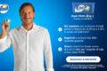 Dash Pods coupons: ricevi buono sconto da 2,50€