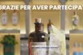 Concorso gratis Aperigin: vinci gin box