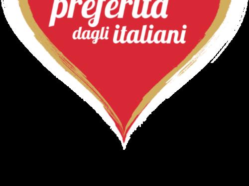 """Osella """"La mia persona preferita"""": premio certo e vinci 2.000€!"""