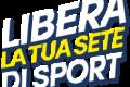 """Uliveto """"Libera la tua sete di sport"""": vinci Fitbit Charge 4"""
