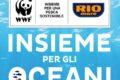 """""""Insieme per gli oceani"""": con Rio Mare vinci ogni ora 2 borracce termiche!"""