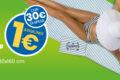 Eurospin ricevi telo mare a soli 1€