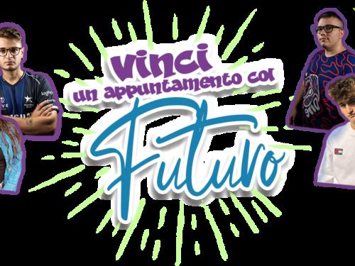 Diario Smemoranda 2022: vinci un samsung S21 e una videochiamata con un influncer