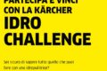 Partecipa e vinci gratis con KÄRCHER