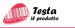 """""""Testa il prodotto"""" gratis,partecipa a dei sondaggi e ricevi buoni Amazon, Paypal, Zalando e molto altro"""