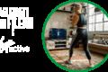 Fileni Bio vinci allenamento Virgin Active Revolution