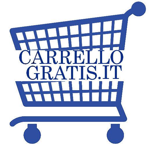 carrellogratis