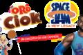 Oro Ciok vinci Funko Pop Space Jam - a new legacy