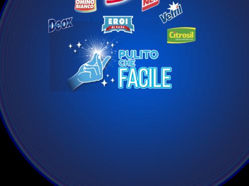 """""""Eroi di casa 2021"""" vinci giftcard Idea Shopping da 50€"""