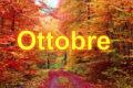 Scadenze di Ottobre