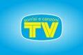 Tv, sorrisi e canzoni 6 mesi di abbonamento GRATIS